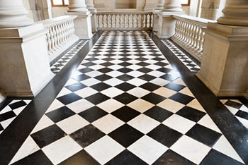 ceramic flooring in Olney MD